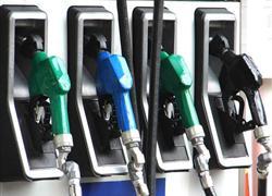Nepoctivé benzínky