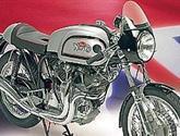 Triumph ajeho výroba vAsii