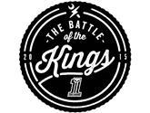 Hlasujte: Zvolte krále customů Harley-Davidson 2018!