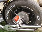 Minichopper