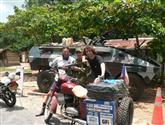 Expedice CZ 2009 -Jižní Amerika -díl třetí