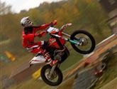 Mechanické pomeranče -KTM SX aEXC 2010