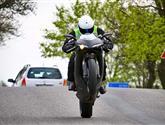 Ducati Tour 2011 zahájena!
