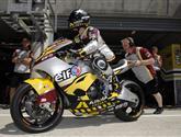 Šest nových týmů MotoGP?