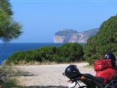 Viva Sardegna!