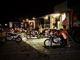 Dakar, 12. etapa: Zpátky do Atacamy