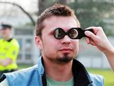 Víte, kde vám zkontrolují zrak?