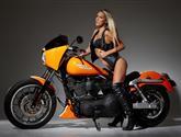 Soutěž foto-moto jde do finále