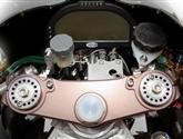 Honda RCV1000R, motorka, na kterou čekáme