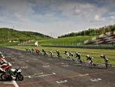 ČMN Prospeed Endurance Cup: První runda vMostě je za námi