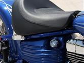 Harley-Davidson FXCVC Softail Rocker