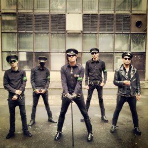 BOY představují nový videoklip, chystají tour DVD a re-press debutové desky