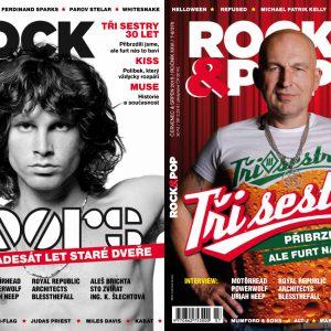 Rock&Pop 07-08/15