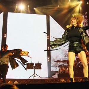 Ellie Goulding, Praha, O2 Arena, 30.1.2016