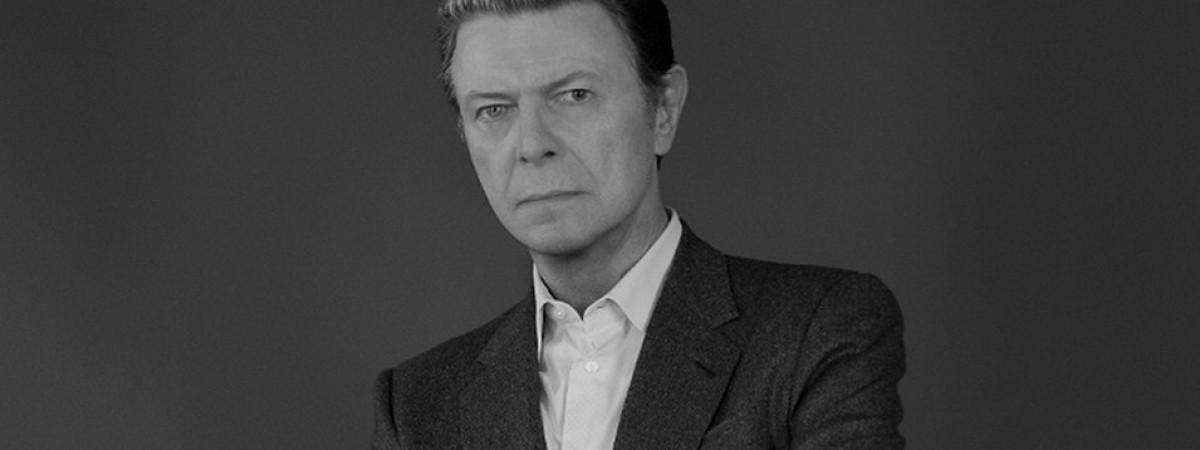 David Bowie prohral boj s rakovinou