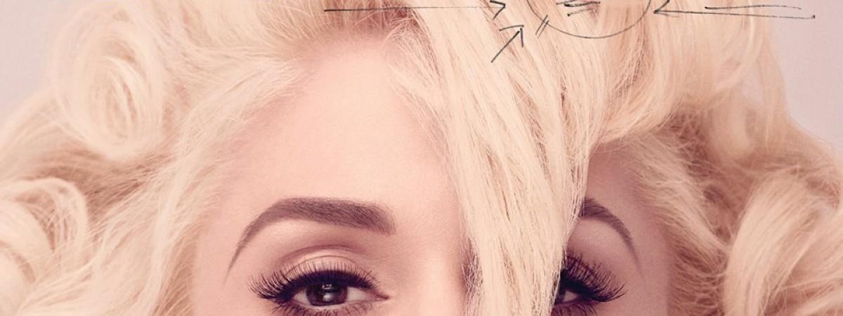 Už jste zaregistrovali aktuální video Gwen Stefani?