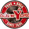 pro_rockpop-1200x450-c-default