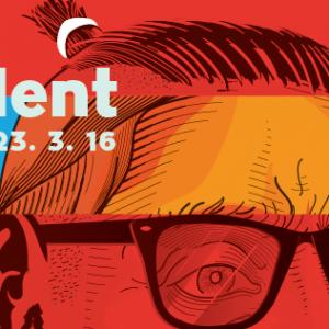 Student Fest 2016 opět promění centrum Prahy v jeden festivalový prostor