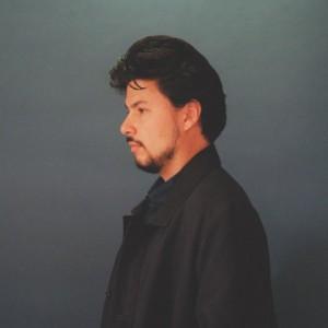 Zpěvák, producent a skladatel Jamie Woon se vrací do Prahy