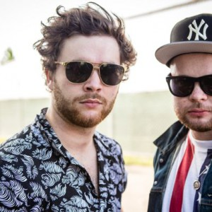 Royal Blood, Where Are you Now?