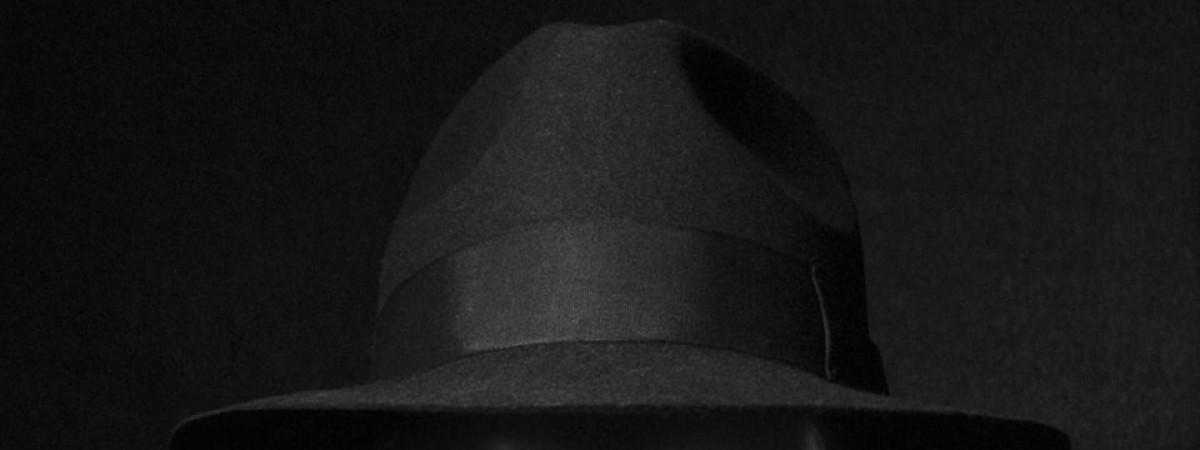 Smrtislav vydává debutovou desku, Notorickýho  samotáře pokřtí 1. června v Café V lese
