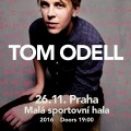 tomodell_A2-view-Europa2