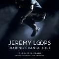 Jeremy Loops