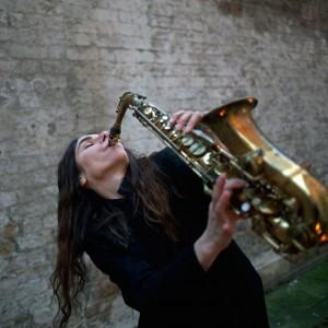 PJ Harvey, Praha