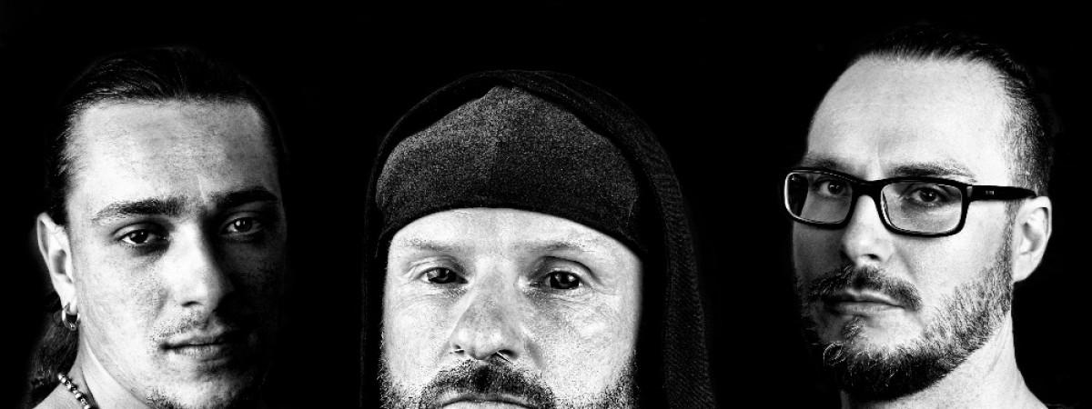 Trny & Žiletky chystají k vydání debutové album