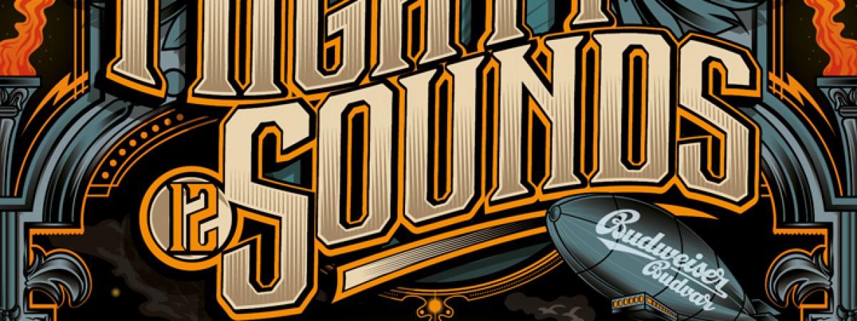 Festival Mighty Sounds snabitým programem už tento  víkend