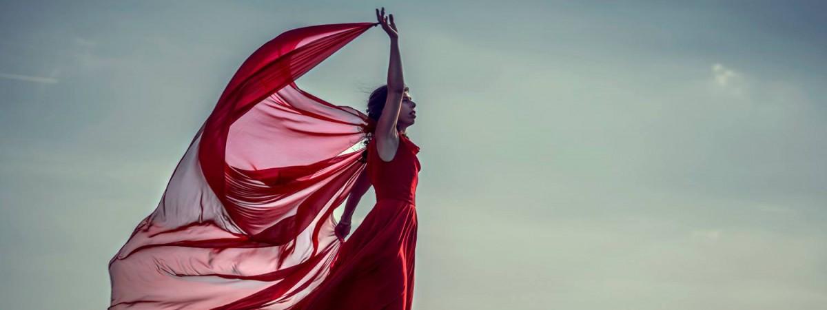 Longital a Katarzia v Arše společně pokřtí svá nová alba