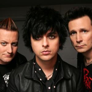 Studiovka Green Day vyjde v říjnu! Poslechněte si úvodní singl Bang Bang