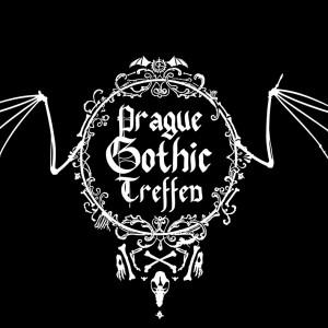 Poslední srpnový víkend bude patřit setkání Prague Gothic Treffen