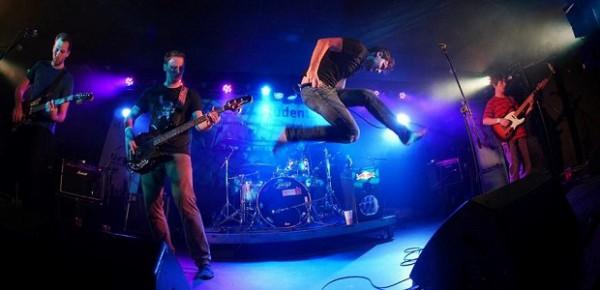 1500x1500-a008-1-rock4students-fotokredit-jakub-stepan
