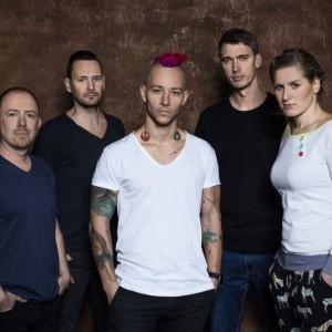 Nový klip Skyline vypráví příběh Davida Guetty z Blatné