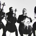Apocalyptica-Battery-player