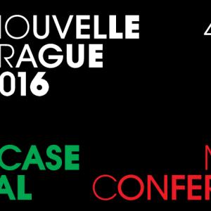 Nouvelle Prague přichystal program především pro muzikanty a manažery