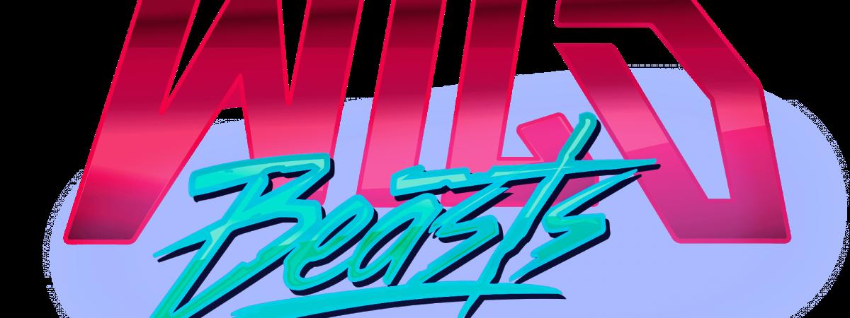 Wild Beasts i Douglas Dare by si zasloužili početnější publikum
