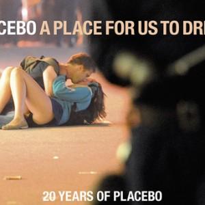 Pražský koncert Placebo už za týden