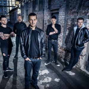 The.Switch a Smrtislav vyráží na společné turné, v  Praze zahrají už 18. listopadu