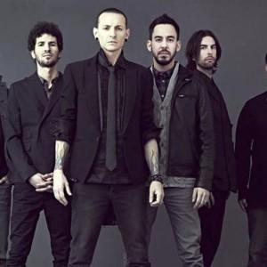 Linkin Park se po deseti letech vrátí do Prahy v roli hlavní hvězdy Aerodrome festivalu