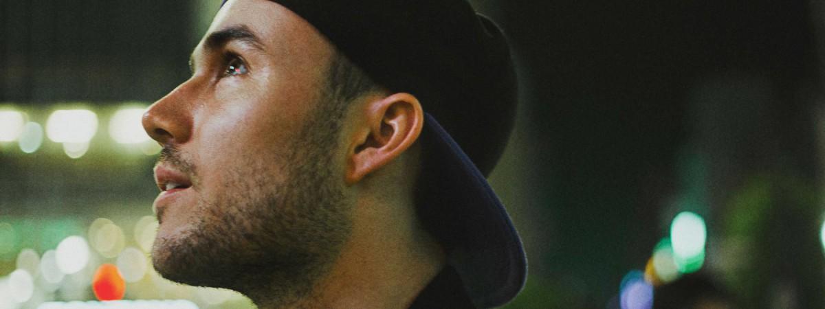 Metrik vystoupí tento pátek v ROXY s novým albem
