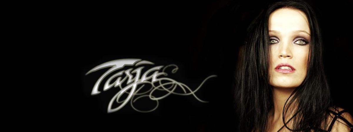 Tarja Turunen sa predstaví  v Bratislave s novým albumom The Shadow Self