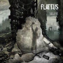flattus