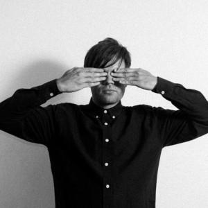 Trentemøller přiveze v únoru do Roxy své nové album Fixion