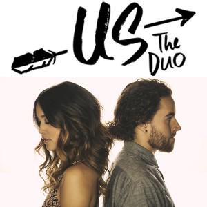 Us The Duo přesouvají koncert na příští rok