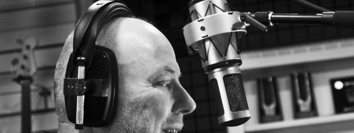 Michal Ambrož a Hudba Praha se chystají na turné