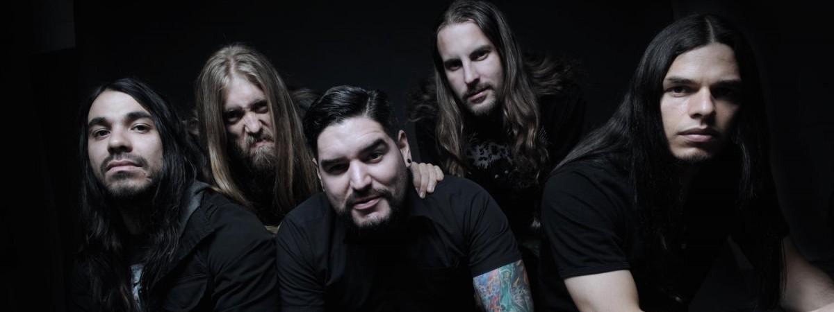 Suicide Silence vydali album navzdory přání fanoušků