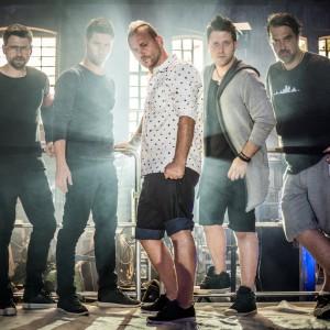 Cocotte Minute s Pio Squad představují společný videoklip