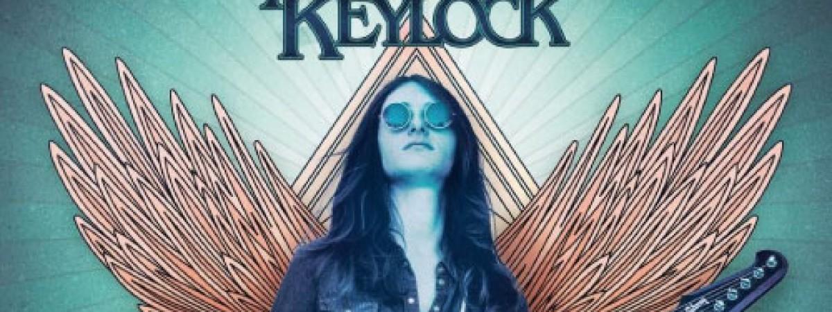 Aaron Keylock – Cut Against The Grain
